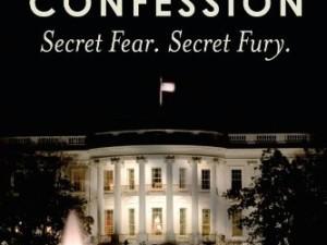 The Obama Confession